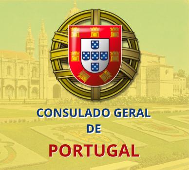 Clique para ir ao site do Consulado de Portugal